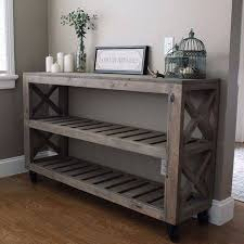 the 25 best shoe rack pallet ideas on pinterest diy shoe rack