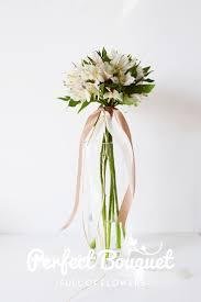 85 best alstroemeria images on pinterest flower arrangements