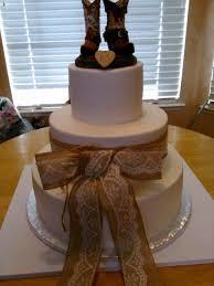 alexis la quinceanera cake cakecentral com