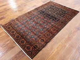 5 X 7 Area Rug 5 X 7 Area Rugs 3 Handmade Wool Rug Knotted On Sale Only From