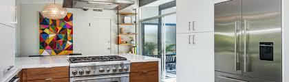 european style modern high gloss kitchen cabinets european kitchen cabinets modern kitchen design