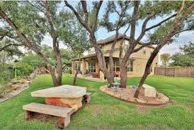 Cottages At Brushy Creek by Homes For Sale In The Ranch At Brushy Creek Cedar Park Tx
