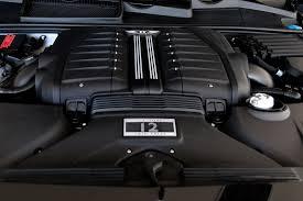 bentley engines 2018 bentley bentayga w12 onyx stock 8n019372 for sale near