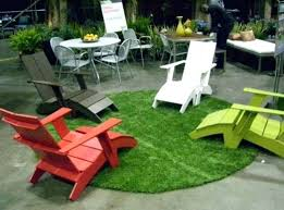 Outdoor Grass Rugs New Outdoor Grass Rugs Artificial Grass Green Area Rug Home Depot