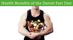 health benefits of the daniel fast diet vegalicious