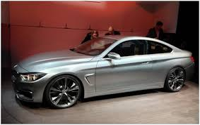 used bmw car sales tips for buying used cars for sale rental car sales