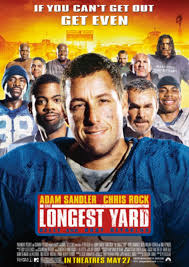 best football movies of all time nfl com
