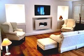 livingroom decoration living room splendid normal living room decoration with fireplace