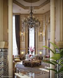 Luxury Home Interior Designers 136 Best Home Interior Designers Images On Pinterest Designers