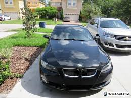 bmw 3 series sport package 2009 bmw 3 series sport package for sale in united states
