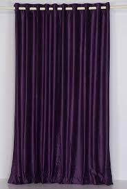 Sensational Design Ideas Purple Curtains For Bedroom Bedroom Ideas