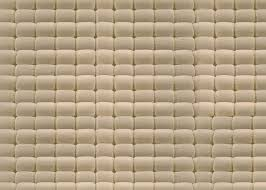 Padded Walls Padded Cell Texture Padded Walls Recursos Pinterest