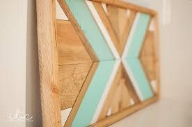 wood geometric geometric wooden