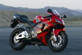 2004 honda cbr600rr moto zombdrive com