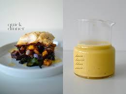 lemon beurre blanc recipe quick decadent roasted cod in lemon beurre blanc sauce hobnob