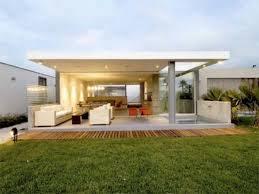 house plan city house designs simple home design