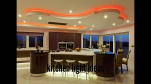 Lighting Ideas Kitchen Kitchen Lighting Ideas Kitchen Light Ideas Youtube