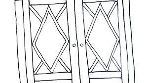 dessin de chambre en 3d comment dessiner sa cuisine dessiner cuisine en 3d gratuit 13
