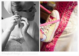 chad u0026 kelly u0027s wedding sun love u0026 converse shoes u2014 blog