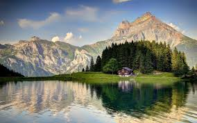 Beautiful Landscape Photos by Beautiful Backgrounds For Pc Pixelstalk Net