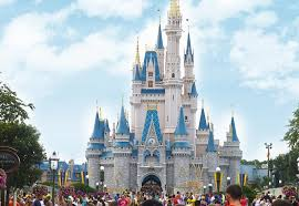 top ten places to go on vacation in the u s yms journalism