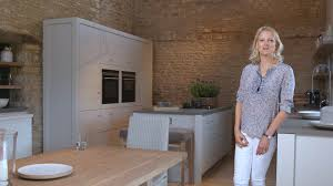 sims kitchen ideas designers at home emma sims hilditch talks us through her latest