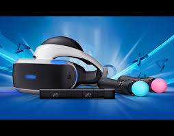 best buy black friday playstation vr deals playstation vr uk prices tesco game smyths shopto deals