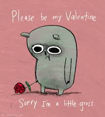 cool my funny valentine history images valentine ideas