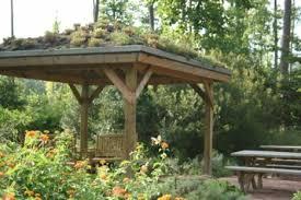 Virginia Botanical Gardens Williamsburg Botanical Garden Visit Williamsburg