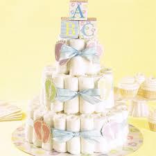 baby diaper cake kit baby shower decorations baby shower