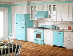 retro kitchen appliances gallery big chill retro and kitchens from