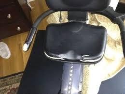 Most Comfortable Mtb Saddle Comfortable Bicycle Seats U0026 Bike Seats Guaranteed Or Your Money