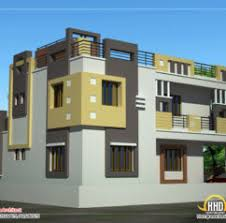 Home Plan Design Online India Home Design Duplex House Plan And Elevation Sq Ft Kerala Home