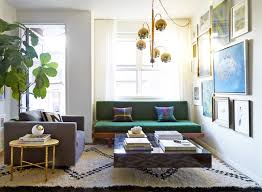 furnishing a studio apartment how to decorate a studio apartment tips for studio living decor