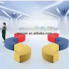 Creative Sofa Design Furniture Design Furniture Design Suppliers And