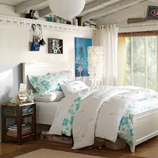 new girl bedroom bedroom girls bedroom ideas for small rooms new with country girl