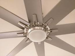 72 inch ceiling fan home depot ceiling fan 46 awesome 72 inch ceiling fans with lights sets full hd