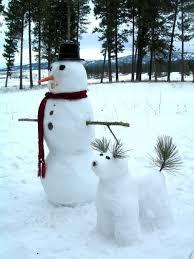 17 sandusky home interiors snow images snowman hd wallpaper