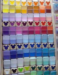 perfect decoration home depot paint color stylist design home