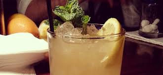 top 50 best manly drinks for the s bar guide