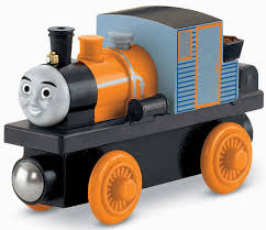 Amazon Fisher Price Thomas U0026 Friends Wooden Railway Dash