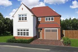 Four Bedroom Houses For Rent Search 4 Bed Houses For Sale In Derby Onthemarket