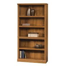 Ladder Shelf Target Wall Decoration Lowes Bookshelves Inside Astonishing Target Book