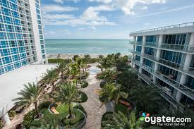 Map Of Miami Beach Hotels by Carillon Miami Wellness Resort Oyster Com Review U0026 Photos