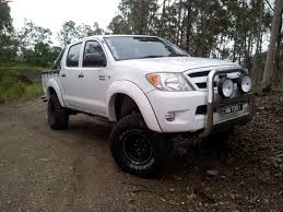 toyota hilux vigo d cab pinterest toyota hilux toyota and cars