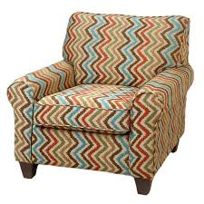 Chevron Accent Chair 64 Best Accent Chairs Images On Pinterest Accent Chairs