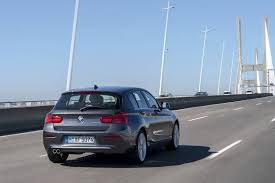bmw 1 series x drive bmw 120d xdrive sports hatch review car review rac drive
