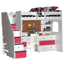 Berg Bunk Beds by Bunk Loft Beds Canada Desk Kevin Convertible Loft Bed Is Also A