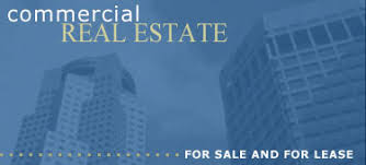 commrex com commercial real estate listing service and