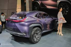 lexus lc race car lexus lc 500 racecar rendered might just happen autoevolution